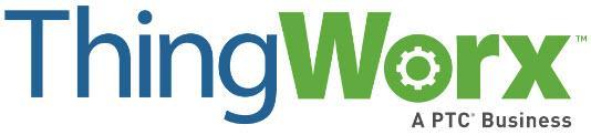 thingworx-ptc-logo