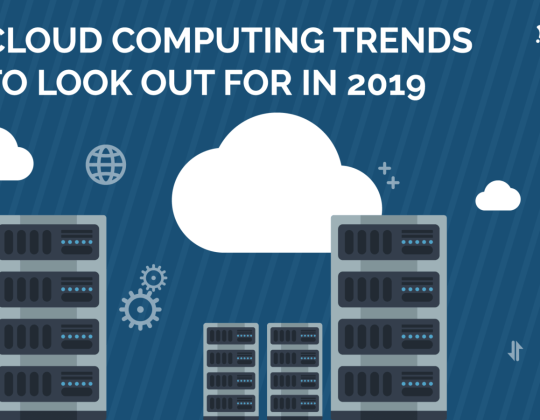 10-benefits-of-cloud-computing-min