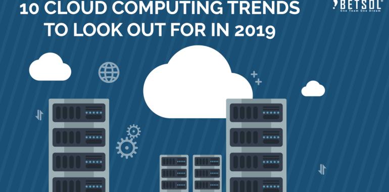 10-benefits-of-cloud-computing-min