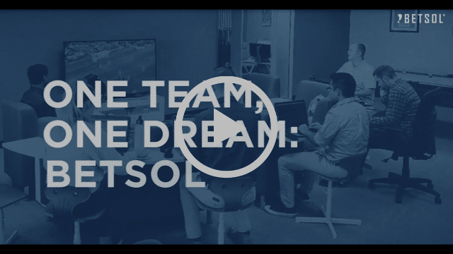 BETSOL Employee Testimonial Video One Team One Dream