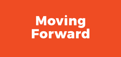 Moving Forward with Mayor Betsy Hodges