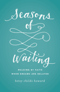 seasons-of-waiting-book-cover-small-betsy-childs-betsy-howard-web