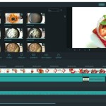 Best Video Editing Software For Food Videos
