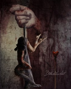 Bleed
