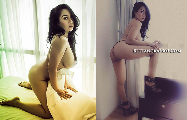 Video Hot Instagram Sarah Ardhelia Bikin Mumet