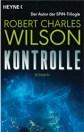 wilson_rckontrolle_176602