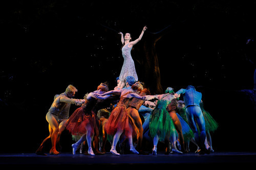 5-san-francisco-ballet-review-7