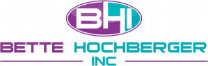 BHI Bette Hochberger Inc