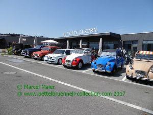 Ace Cafe 2017-04 Franzosen 048h