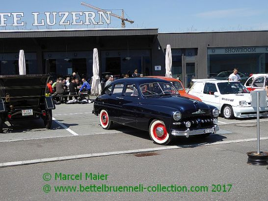 Ace Cafe 2017-04 Franzosen 057h