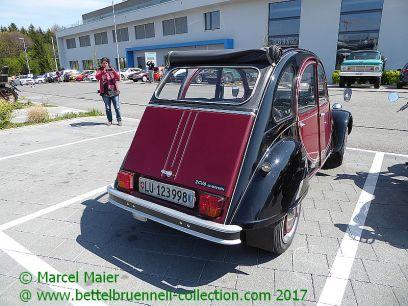 Ace Cafe 2017-04 Franzosen 060h