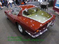 Bizzarrini 1900 GT Europa 1968