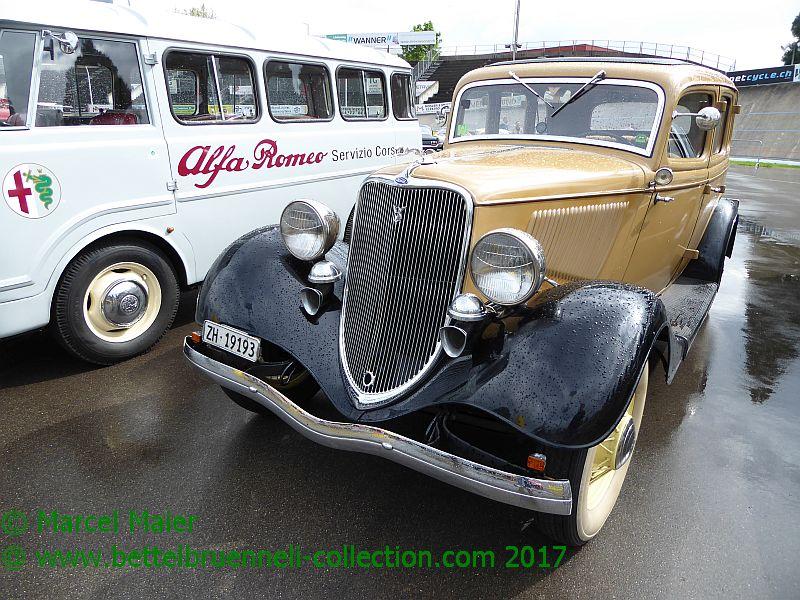 Dolder Classics 2017-05 009h