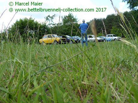 Franzosentreffen Bargfeld 2017 2584h