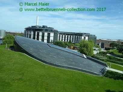 Franzosentreffen Bargfeld 2017 582h