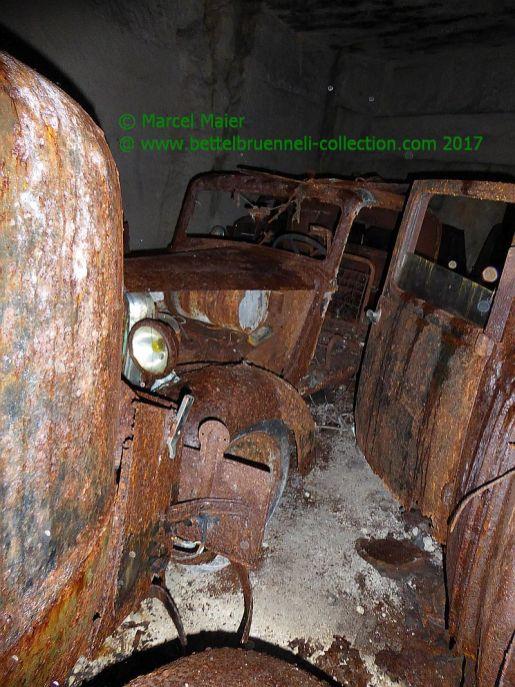 Oldtimergrotte 2017-04 051h