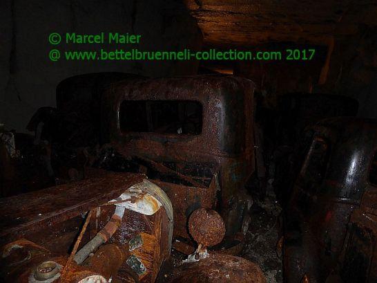 Oldtimergrotte 2017-04 088h