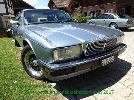 Oldtimertreffen Boppelsen 2017 090h