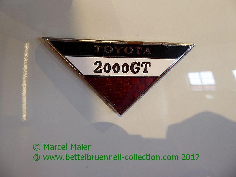 OSMT Zug 2017-05 174h