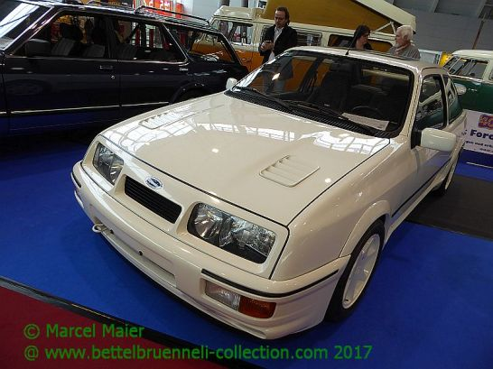 Retro Classics Stuttgart 2017 1194h