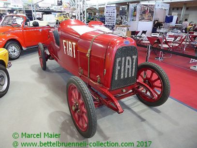 Retro Classics Stuttgart 2017 1633h
