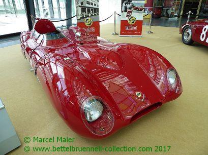Retro Classics Stuttgart 2017 638h