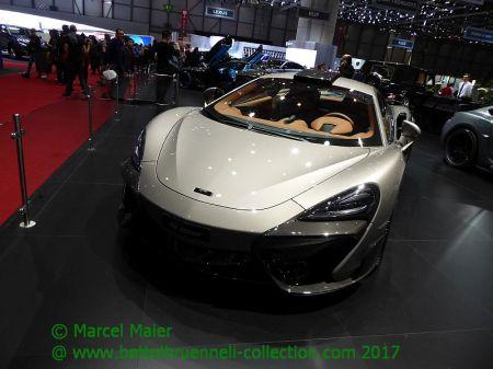 Salon Genf 2017 609h