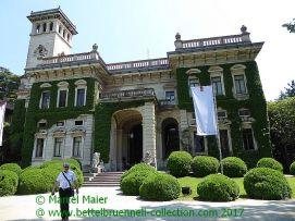 Villa d'Este 2017 1276h