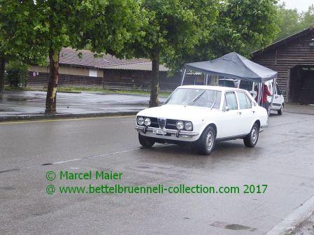 OSMT Zug Juli 2017