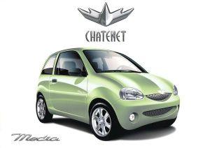 Chatenet Media 001-001h