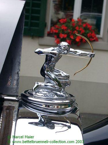SMVC Montenero Trophy 2003
