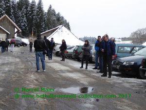 YC-Winterausfahrt 2017 009h