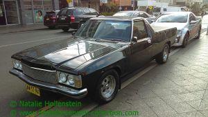 Holden HJ Utility 003h