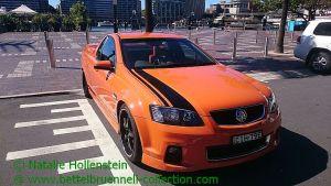 Holden UTE VE SV6 006h