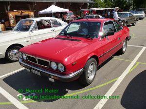 Lancia Beta Coupé 2000 003h