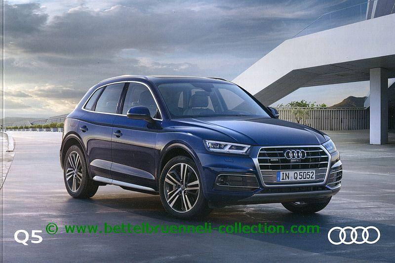 Audi Q5 (FY) 2017-04 Prospekt (60) 001-001