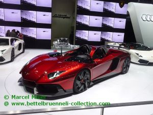 Lamborghini Aventador LP700-4 J 2012 008h