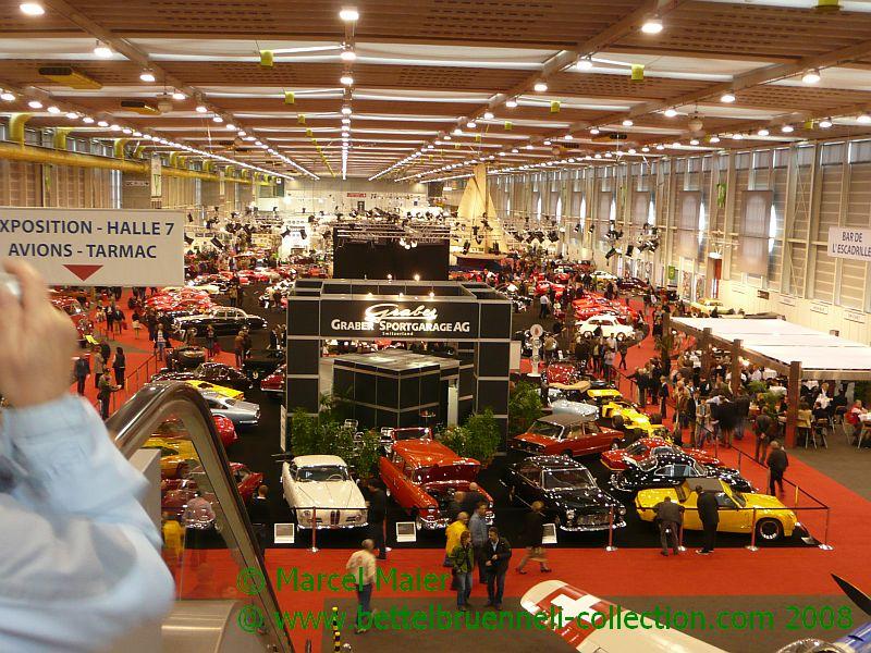 Geneva Classics 2008 134h