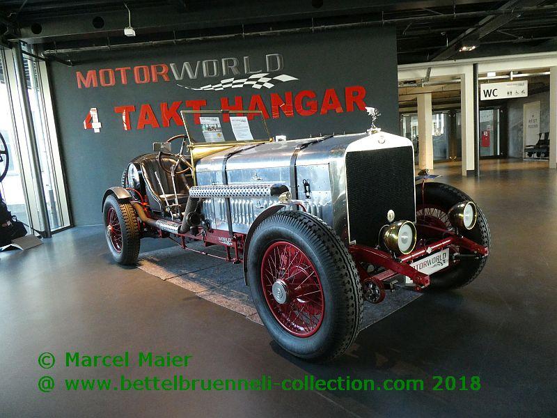 Motorworld Köln 2018-11 024h