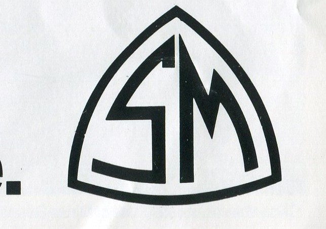 santa matilde emblem
