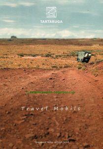 tartaruga modellprogramm wohnmobile (8) 001-001h