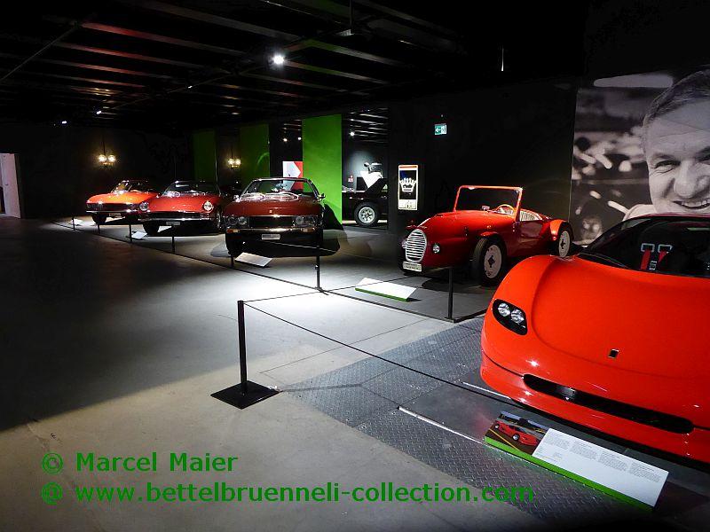 Museum Verkehrshaus Dezember 2018 Monteverdi 021h