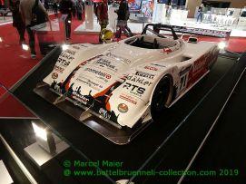 Martini Mk 77