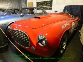 Ferrari Special