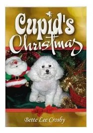 Cupid's Christmas