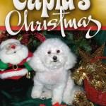 Media Kit Cupid's Christmas