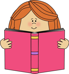 girl-reading-a-book