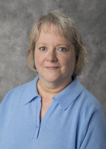 Susan Schleicher