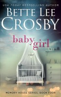 Baby Girl eBook
