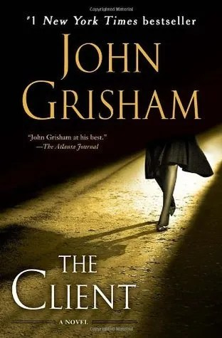 a literary analysis of the client by john grisham John grisham's literary agent - who is it and how can you submit your book to john grisham's literary agency for and the client hi john, story is important.